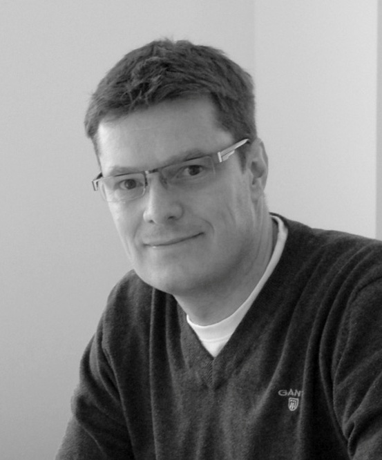 Jan Björkman-Business Development Manager 2